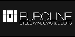 Euroline - Associated Building Supply
