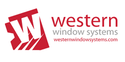 Western Window System - Associated Building Supply